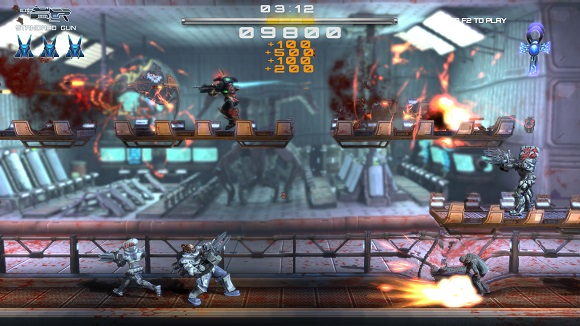 chaos-domain-pc-game-screenshot-review-gameplay-2