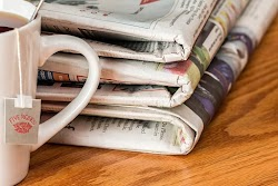 What is the Role of Newspaper Today?