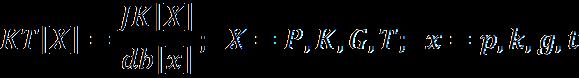 Randomized Block Design: Rancangan Acak Kelompok (RAK)