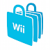 Nintendo will close its Wii Shop Channel in 2019