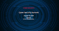 https://1point21gws.com/cybersecurity/denver/#