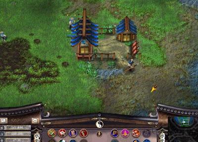 10 Game Petualangan Terbaik (Untuk PC dan Android)
