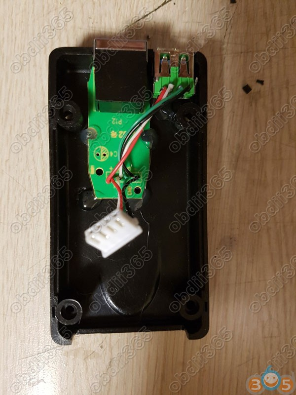 modify-bmw-wireles-cable-3