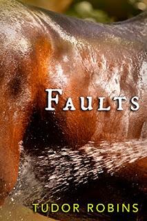https://www.amazon.com/Faults-Island-Book-Tudor-Robins-ebook/dp/B01MDPIAHF/ref=sr_1_fkmr0_1?s=books&ie=UTF8&qid=1478007101&sr=1-1-fkmr0&keywords=tudor+robbins+faults