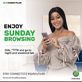 activate 1.25GB for N200 sunday data on Glo