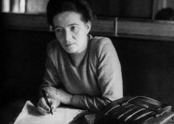 """Silvia Federici: """"O feminismo não é uma escada para a mulher melhorar sua posição"""""""