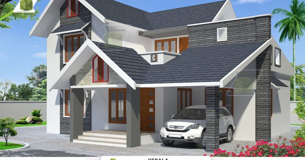 4 bedroom house plans indian style indian home design for Free home plans indian style