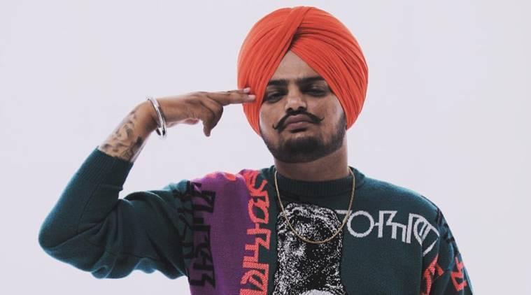 Sidhu Moose Wala New Punjabi Song 2019