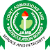 CHECK WHETHER YOUR NAME IS ON JAMB MATRICULATION LIST
