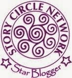 I'm a Story Circle Network StarBlogger