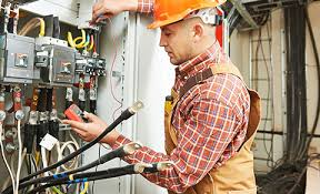Top 5 Tech Gadgets For Your Field Service Technician