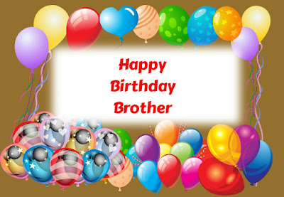 Brother Wishes in Hindi