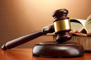 गोपालगंज जहरीली शराब कांड: बर्खास्त नहीं होंगे 5 पुलिसकर्मी, बिहार सरकार के फैसले पर पटना HC ने लगाई रोक