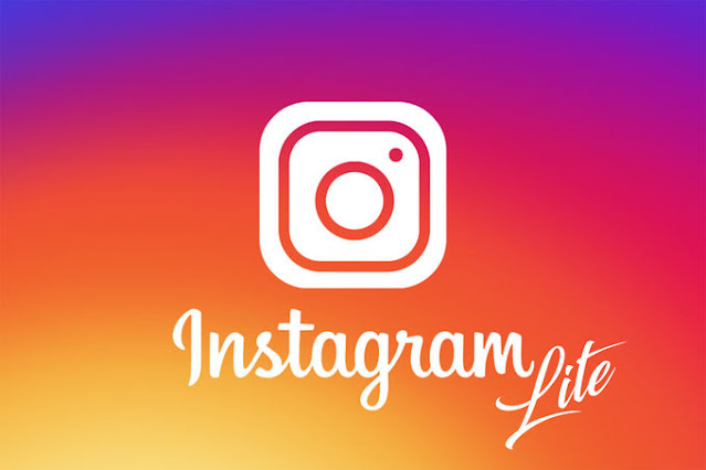 Facebook Introduces  Instagram Lite App For 2G And 3G Users