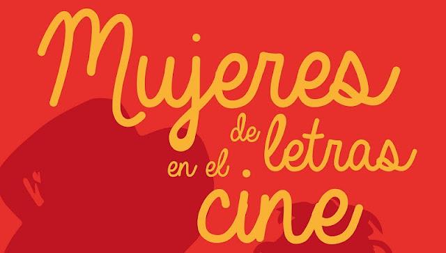 Presentarán a mujeres de letras en el cine durante este ciclo del CC Elena Garro