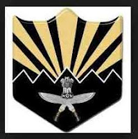 Assam Rifles Rifleman-Riflewoman Recruitment 2019
