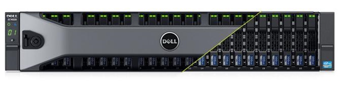 DELL COMPELLENT SC4020 MANUAL FIRMWARE UPDATE 6 7 11 | A loving