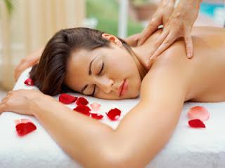 Massage Therapist Mississauga