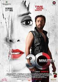 30 Minutes 2016 Full Movie Download 300mb pDvdRip
