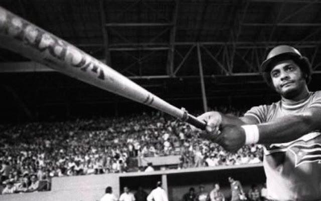 Realmente fue una plantilla de lujo aquella que tuvo bajo su mando Eduardo Martín Saura en 1978 con un trío de bateadores en el centro de la alineación integrado por Antonio Muñoz (20 jonrones), Pedro José Rodríguez (28) y Héctor Olivera (11) que disparó 59 cuadrangulares en un torneo de 60 juegos.