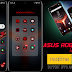 Asus ROG Phone 2 Premium Themes for OPPO & Realme