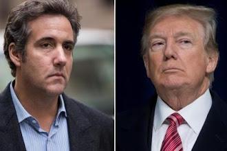 """Russiagate, nuove accuse contro Trump: """"Obbligò l'avvocato a mentire"""""""