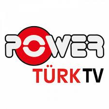 PowerTürkTV Top 40 Liste Ocak 2021 Tek Link indir