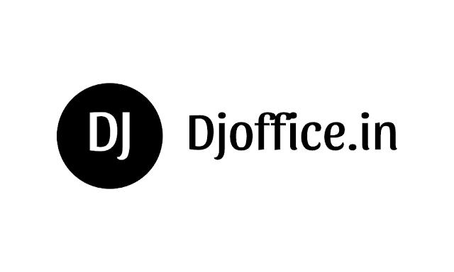 djoffice logo