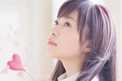 [Lirik+Terjemahan] AKB48 - Shiawase wo Wakenasai (Bagilah Kebahagiaanmu)