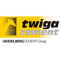 Twiga Cement LOGO11