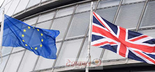 Brexit-UK-votes-to-leave-Europe-deshkaal