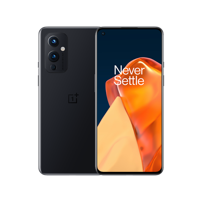 OnePlus 9RT Specifications Tipped to Include Snapdragon 888, 65W Charging; OnePlus 9RT Joint Edition Rumored