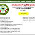Minima PMR / PT3 Layak Memohon Pelbagai Jawatan Kosong Terkini Di Suruhanjaya Perkhidmatan Awam Negeri Sabah -  Mohon Sebelum 10 SEPTEMBER 2020