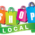 Remember to support Amarillo by shopping local this Saturday