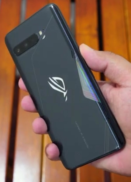 Asus Rog Phone 3 Launched In India | Rog phone 3 Specs,Price in India