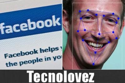 Facebook - Come disabilitare il riconoscimento facciale