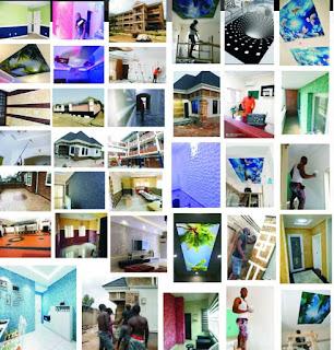 Ritjo Y concept services limited