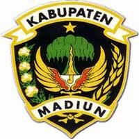 Gambar untuk Hasil Tes Kompetensi Dasar (TKD) CAT CPNS 2014 Kabupaten Madiun