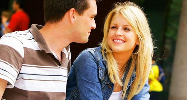 секреты счастливых отношений жены и мужа