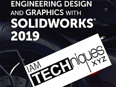 Engineering Design and Graphics with Solid Works 2019