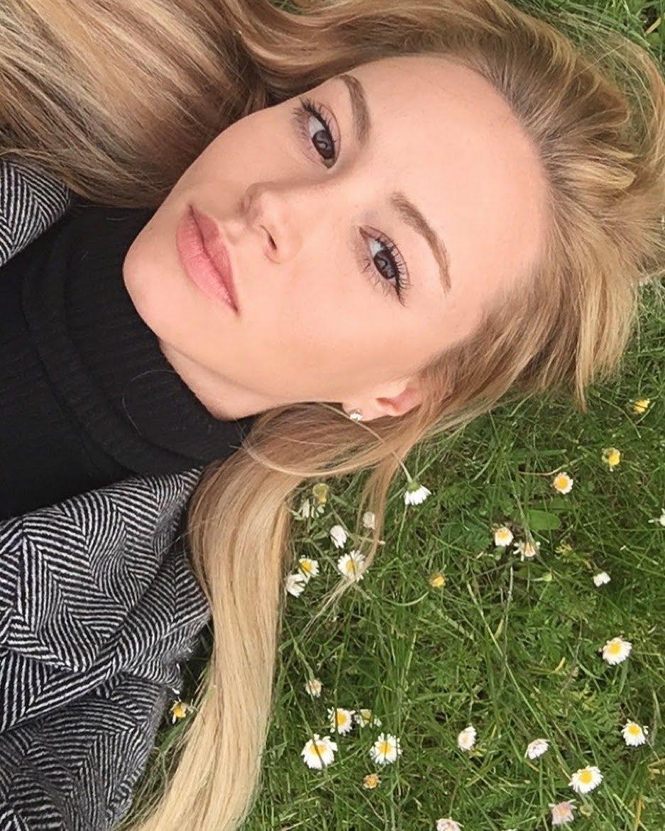 Bryana Holly 9