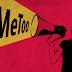 #MeToo: Acusado de assédio comete suicídio