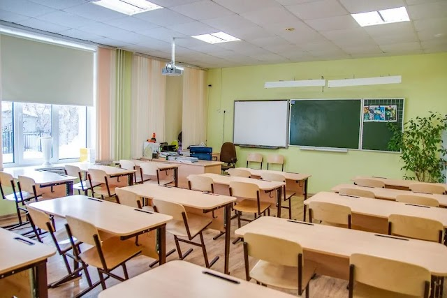 Безкоштовно і онлайн: Як пройде пробне ЗНО після заборони в школах