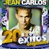 JEAN CARLOS - 20 EXITOS ORIGINALES (CD COMPLETO)
