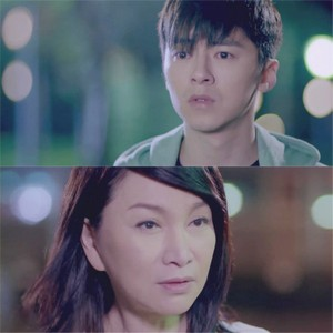 Sinopsis Love At Seventeen Episode 2 Part 1