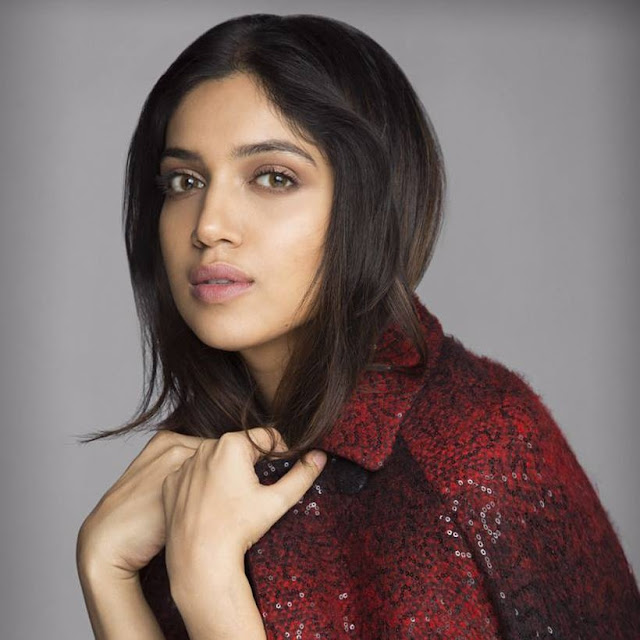 Bhumi pednekar Weight Loss diet,diet plan,weight loss plan,slim,Hot,movies, upcoming movies,Age,Biography