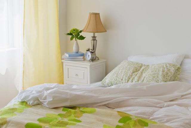 teen bedroom ideas picture