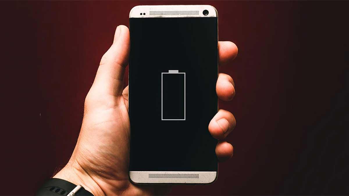 أفضل الطرق لإصلاح استنزاف بطارية ساسمونج في واجهة Samsung One UI
