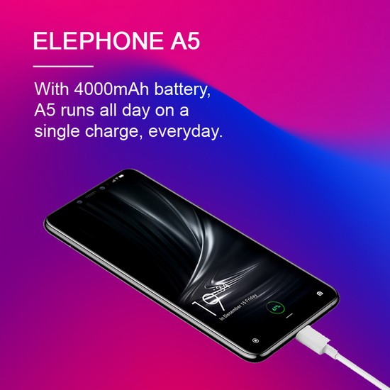 https://www.gearbest.com/cell-phones/pp_009694837238.html?wid=1817324&lkid=18132855