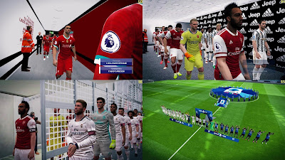 PES 2017 MultiSiwtcher 2020 for T99 Patch V4 by Chinmi Rizaldy
